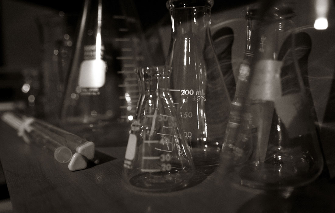 header-beakers